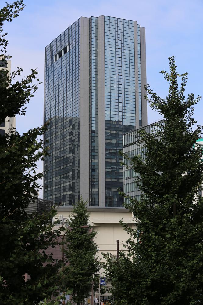 三田NNビル