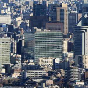 文京ガーデン ゲートタワー