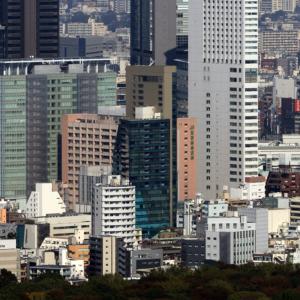 M・YAMANO TOWER